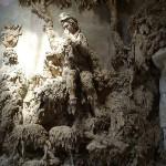 450px-Grotta_del_buontalenti,_prima_sala_05