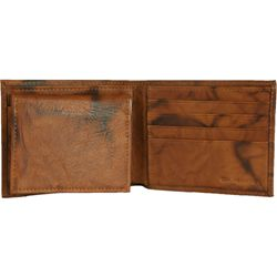 Artist wallet