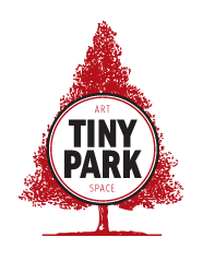 Tiny Park Getting Bigger: Austin Living Room Gallery Moving in May