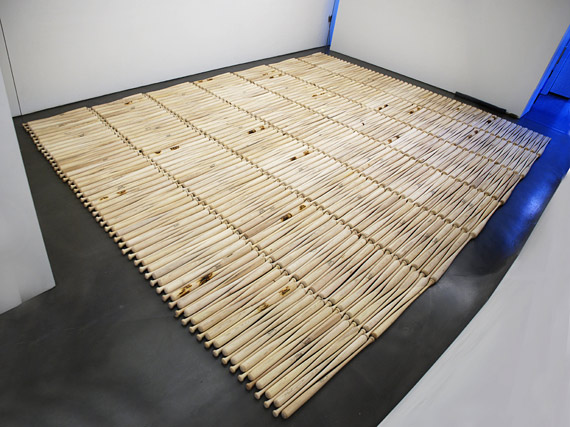 Adamo-Ibid-install