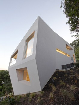 Johnston_Marklee_Architects_Hill_House.263w_350h