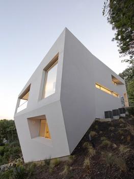 Johnston_Marklee_Architects_Hill_House.263w_350h