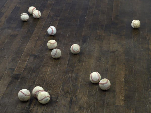 Lutz-Bacher_Baseballs(Basel-fair)
