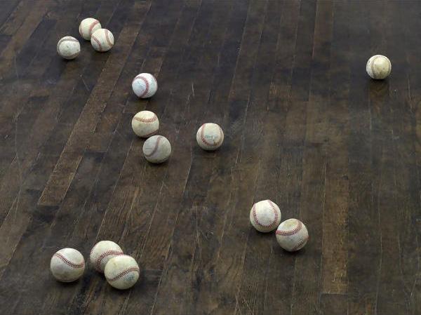 Lutz-Bacher_Baseballs(Basel-fair)
