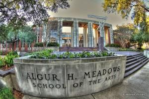 meadows school