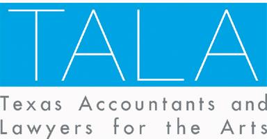 tala-logo2
