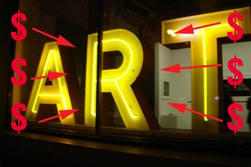 ArtMoney.2012