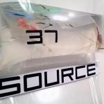 Source1
