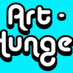 art hunger