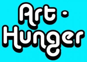 art hunger