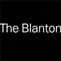 Blanton 2012-2013