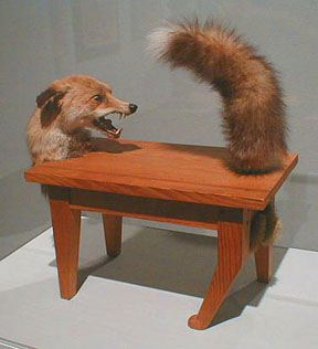 brauner loup table2 copy