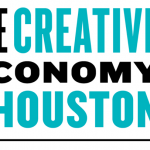 HAA Creative Economy Of Houston Study Press Conference