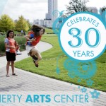 Dougherty art Center: A Celebration of Thirty Years of Community Arts