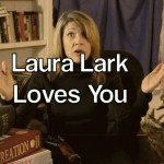 Laura Lark Loves You #1: Hatin' 'n Spankin'