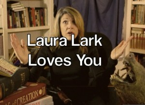 lauralarklovesyou