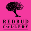 Redbud