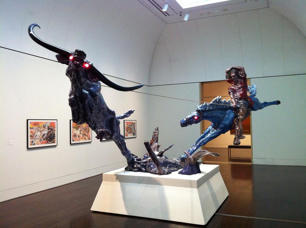 7JimenezSculpture