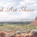 American Plains Artists (APA) 28th Annual Juried Exhibition: Art of the Plains