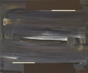 """Ann Pibal, EWYH, 11.5"""" x 13.75"""""""