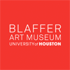 Blaffer Art Museum
