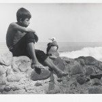 Easy Companions: Animals and Children in the Photographs of Manuel Carrillo