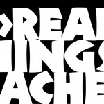 Rachel de Joode: Real Things – Explorations in Three Dimensions