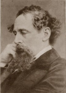 If Dickens were alive today, Oliver Twist would look a lot like somebody who just finished his or her MFA in studio art.