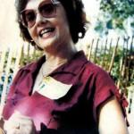Longtime MECA Supporter Emily Zermeno to Retire