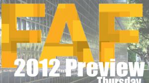 hfaf preview