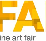 hfaf_logo