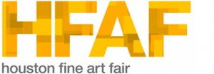 hfaf_logo