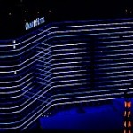Omni Hotel Turns into Big Screen for 25th Dallas Video Fest