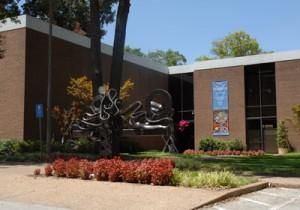 tyler museum