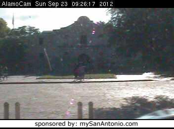 AlamoCam