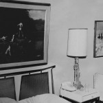 You Can Check it Out Any Time You Like: Hotel Texas Exhibit Re-unites Art From Fateful 1963 Kennedy Visit