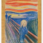 Munch Museum/Munch-Ellingsen Group/Artists Rights Society (ARS), New York