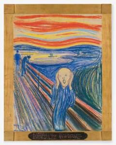 Munch Museum/Munch-Ellingsen Group/Artists Rights Society (ARS), New York