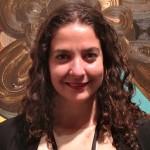 Claire Ruud Interviews New Artadia Director Carolyn Ramo