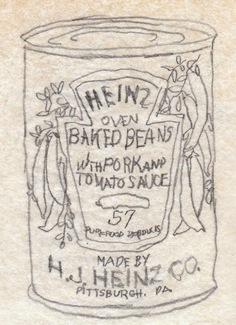 Warhol-Heinz-2