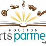 Houston Arts Partners 2012 Conference Connects Schools, Arts Orgs on September 14-15