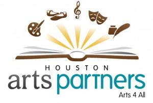 arts partners
