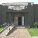 Art Center of Corpus Christi Seeking Long Lost Charter Members for Birthday Party Sept 27