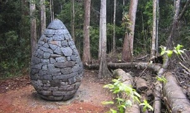 goldsworthy_sculpture