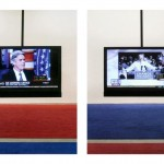 Jonathan Horowitz: Your Land/My Land: Election '12