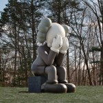 Tuesday Evenings Lecture Series: KAWS