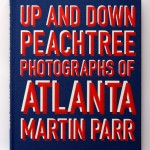 The cover of Martin Parr&#039;s book says what it says.
