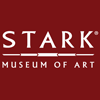 Stark Museum of Art