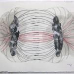 """Visible Unseen,"" Regina Agu at Fresh Arts Gallery"