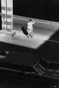 Alvin-Baltrop_Untitled_(STREET)